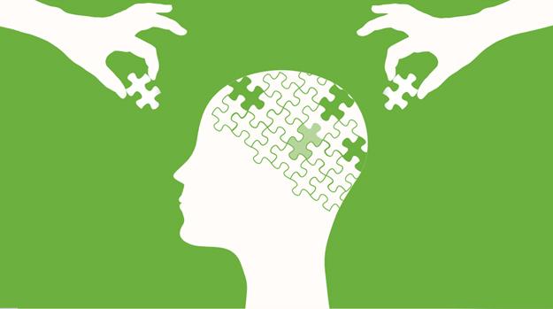 Beyin Yıkama Hakkında Bilgiler